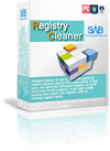 Download and buy with discount: AthTek RegistryCleaner.
