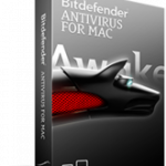 Download and buy with discount: Bitdefender Antivirus for Mac.
