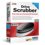 Download and buy with discount: Drive Scrubber.