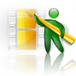 Download and buy with discount: Movavi PowerPoint to Video Converter Personal.