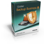 Download and buy with discount: Ocster Backup Business 8.