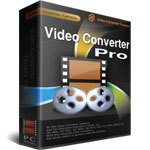 Download and buy with discount: Video Converter Factory Pro.