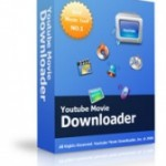 Download and buy with discount: YouTube Movie Downloader.