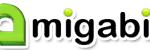 Software von Amigabit - Data Recovery - Download und Gutscheinrabatt