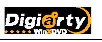 Software von Digiarty Software, Inc. - Kostenlose Vollversionen - Download und Gutscheinrabatt