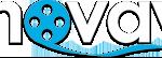 Software von Movavi -  - Download und Gutscheinrabatt