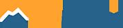 Software von PearlMountain Software -  - Download und Gutscheinrabatt