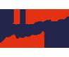 Software von Xilisoft - Videoumwandler - Download und Gutscheinrabatt