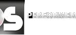 Software von iBario LTD -  - Download und Gutscheinrabatt